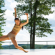 Opportunities: Inside/Out Participants & Artist Submissions at Jacob's Pillow (Becket, MA)