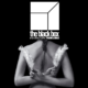 Opportunities: The Black Box International Theatre and Dance Festival (Bulgaria)