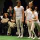 In Performance: deufert&plischke  Europe Endless (NYC)