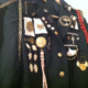In Performance: In And Out Of Uniform