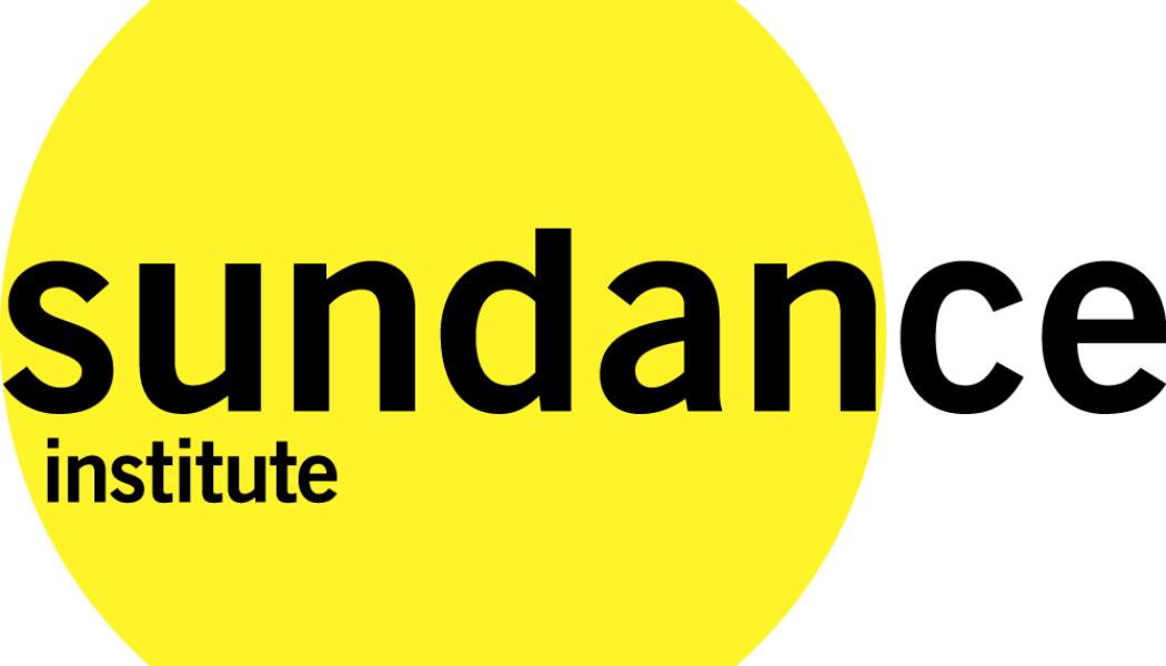 Opportunities: Sundance Institute Theatre Lab (USA)