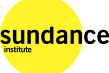 Opportunities: Sundance Institute Theatre Lab (USA)