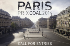 Opportunities: COAL Prize Art and Environment (Deadline Jan 04,2014)