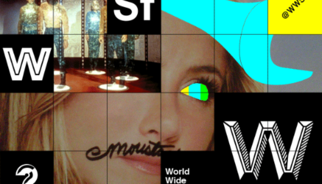 Opportunities: WWStorefront – Call for Proposals (Global) Deadline January 1, 2014