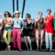 In Performance: Gob Squad – Western Society (Vienna, Austria)