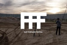 Opportunities: Call For Papers at Fast Forward Festival (Greece)