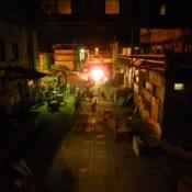 Polymer: Art-Boiling Factory