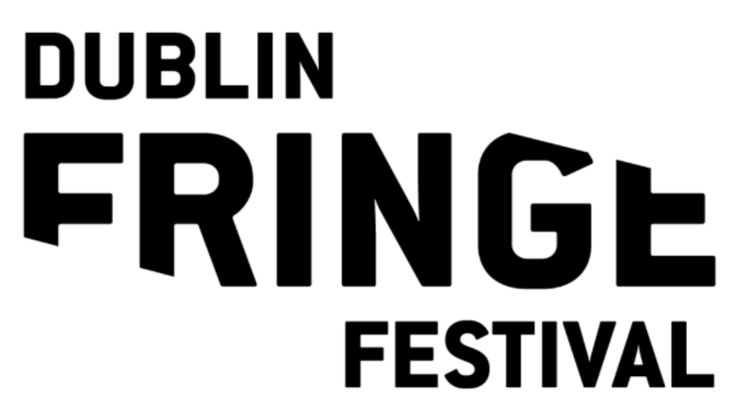 Opportunity: Dublin Fringe Submissions Now Open