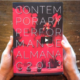 Featured: Contemporary Performance Almanac 2013 Launches!
