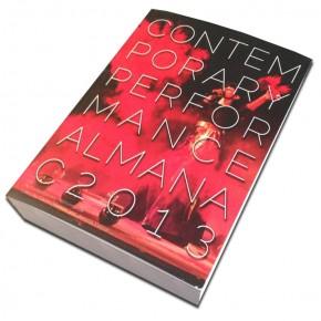 almanac13_book