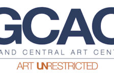Opportunity: Grant / Residency Opportunity – A Social Practice Initiative of Living Resources and Grand Central Art Center $10,000 (California)