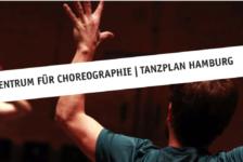 Opportunities: K3 8 Month Choreographer Residency For Early Career (Hamburg)