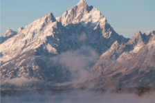 Opportunities: Teton Artlab Residency (Teton County, Wyoming, USA)