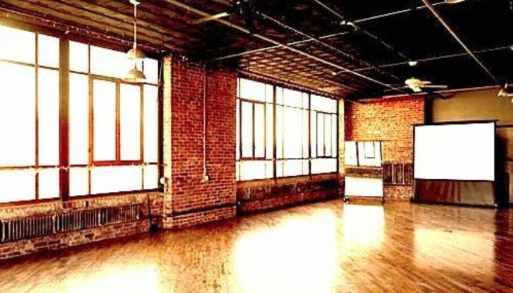 Opportunities: Open Call – Creative Residencies at Chez Bushwick (Brooklyn)