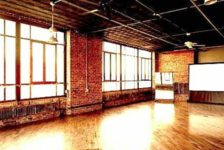 Opportunities: Open Call – Creative Residencies at Chez Bushwick (Brooklyn)
