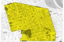 Opportunities: Neighborhood Time Exchange/West Philadelphia Artist Residency (USA)