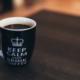 Starbucks Unveils 6 New Frappuccino Flavors