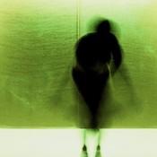 In Performance: Morphia Series (COIL)