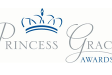 Opportunities: Princess Grace Awards in Theater, Playwriting, Dance Performance, Choreography, and Film (USA)