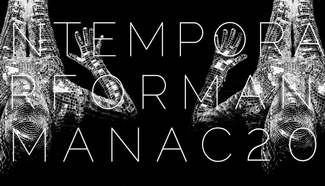 Touring Your Work – Be a part of the Contemporary Performance Almanac 2019