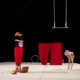 Almanac 2016: Circus Foetus (Brussels, Belgium)