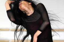 Almanac 2016: Dreamwalker Dance Company (Toronto, Canada)
