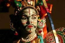 Almanac 2016: Kuttu Kalai Kudam – Centre for Performing Arts (Punjarasantankal Village, Kanchipuram district, India)