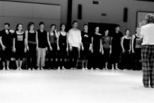 Opportunities: East European Performing Arts Platform (EEPAP) Small Grants Program