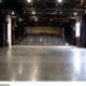 Opportunities: Open Call – PACT Zollverein Residency