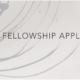 Opportunities: The Hodder Fellowship ($80,000 Stipend)