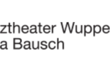 Opportunities: Audition – Tanztheater Wuppertal Pina Bausch