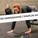 Opportunities: Open Call – Residency at K3 – Centre for Choreography   Tanzplan Hamburg at the Kampnagel