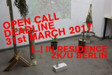 http://www.zku-berlin.org/apply/