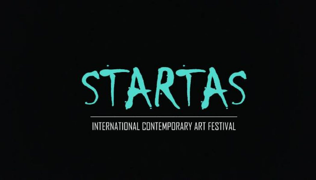 Apply Today: Open Call – International Contemporary Art Festival, STARTAS (Lithuania)