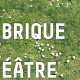 Apply Today: Open Call – Residencies – Theater of the Anthropocene / Media, Nature, Society (International, Belgium)