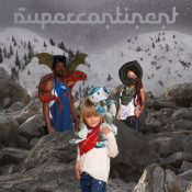 Featured:  Drodesera Festival Supercontinent, The 5th LIVE WORKS Performance Act Award (Dro, Italy)