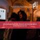 Open Call: Festival Cumplicidades (Lisbon, Portugal) Deadline: 7th September