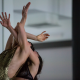 10 Choreographers You Should Know: 8. Luciana Achugar  (NYC)