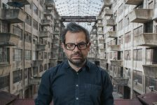 10 Socially Engaged Art Practitioners to Know: 6. Pedro Reyes