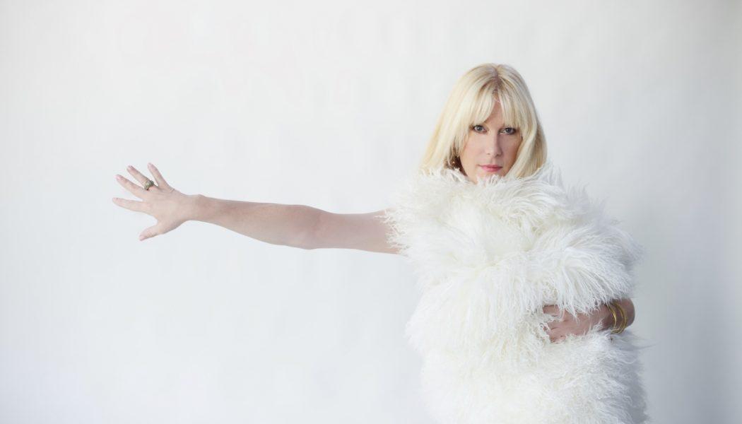 10 Performance Cabaret Artists to Know: 2. Justin Vivian Bond