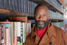 10 Socially Engaged Art Practitioners to Know: 3. Theaster Gates