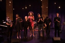 10 Performance Cabaret Artists to Know: 8. Daniel Alexander Jones (Jomama Jones)