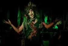 10 Performance Cabaret Artists to Know: 9. Salty Brine