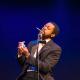 In Performance: Ikechukwu Ufomadu, Ike's Wonderful World of Leisure (Exponential Festival)