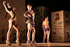 Teatro El Público