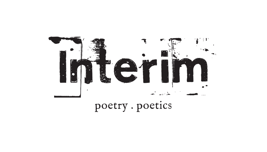 Opportunities: Interim is seeking work for the Body issue (Online) Deadline - 03/01/2018