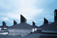 Opportunities: Open Call: 'Architecture of Skagen' Workshop and Exhibition (Skagen, Denmark) Deadline – 03/09/2018