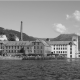 Opportunities: Residency at USF Verftet Begen (Bergen, Norway) Deadline – 03/01/2018