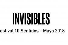 Opportunities: Choreography Competition Festival 10 Sentidos (Valencia, Spain) Deadline – 03/01/2018