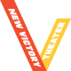 Opportunities: New Victory Theater Teaching Artist Job Posting 18-19 (New York, NY, USA) Deadline – 04/23/2018